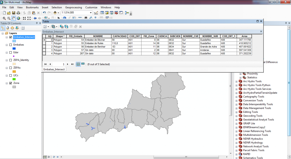 04_Superposicion_ArcGIS