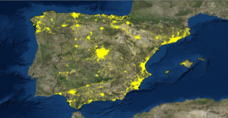 Consultoria_Sistemas_de_Informacion_Geografica