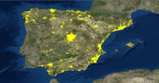 Consultoria en Sistemas de Informacion Geografica