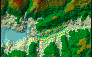 curso de hec_ras avenidas e inundaciones
