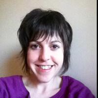 Profesora cursos de ArcGIS y cursos de hidrologia
