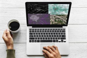 Curso de ArcGIS Network Analyst