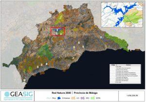 Trucos_ArcGIS_Mapas_0
