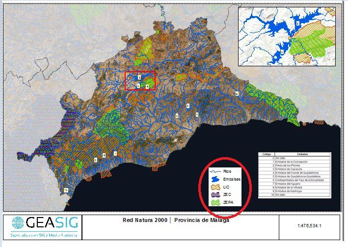 Trucos_ArcGIS_Mapas_01