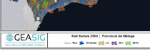 Trucos_ArcGIS_Mapas_05