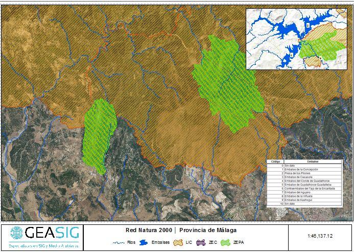 Trucos_ArcGIS_Mapas_06