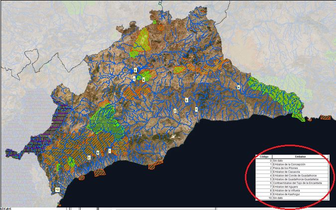Trucos_ArcGIS_Mapas_10