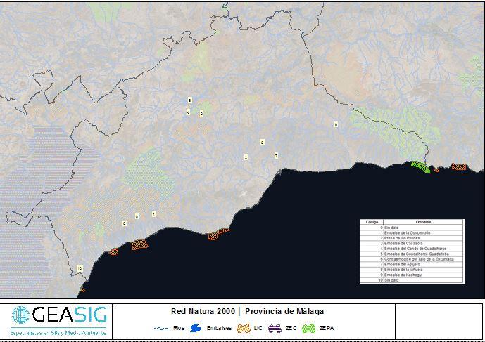Trucos_ArcGIS_Mapas_12