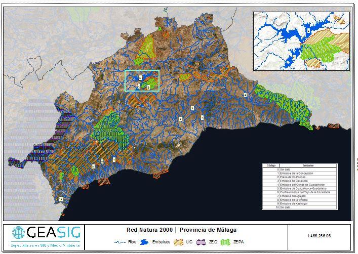 Trucos_ArcGIS_Mapas_22