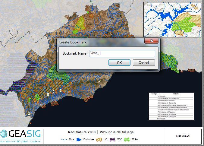 Trucos_ArcGIS_Mapas_24