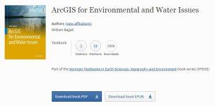 500 libros científicos gratuitos (editorial Springer)