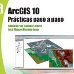 Tutoriales ArcGIS 10