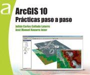 Tutoriales gratis de ArcGIS 10