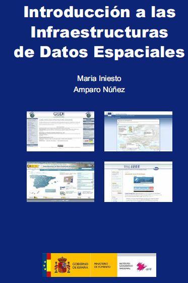 Libro_IDE