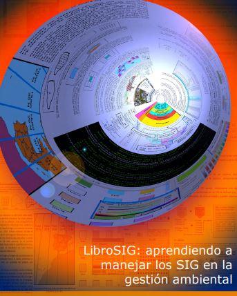 Libro_SIG