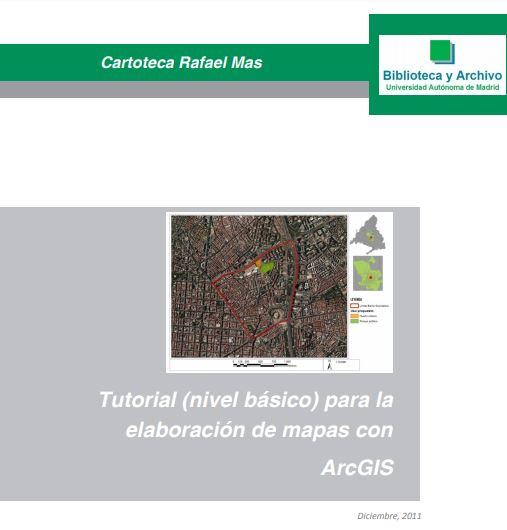 Tutorial_ArcGIS_10_basico