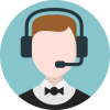 telemarketer